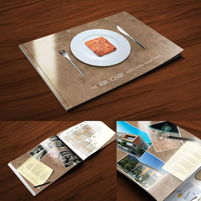 Print_Park_Square