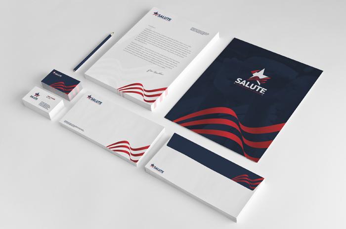 stationery_saluteUS