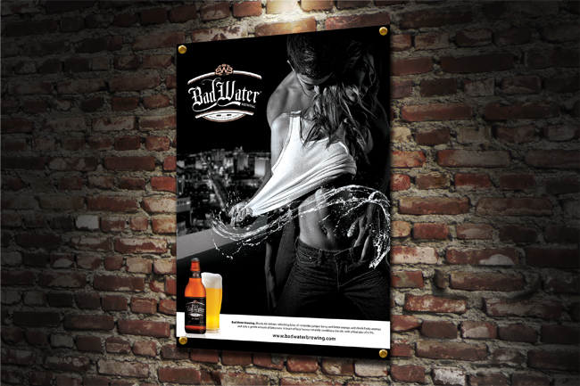 BWB Poster 1