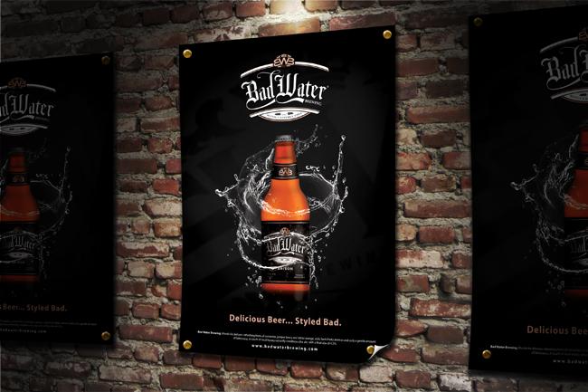 BWB Poster 2