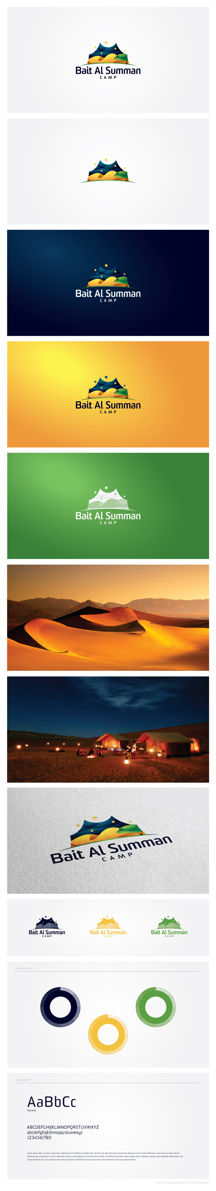 Bait Al Summan
